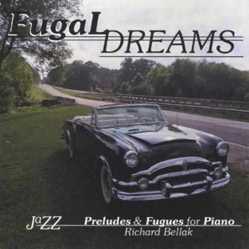 Fugal Dreams