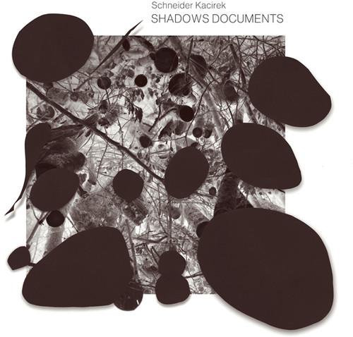 Shadows Documents