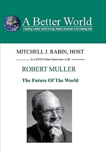 Future of the World