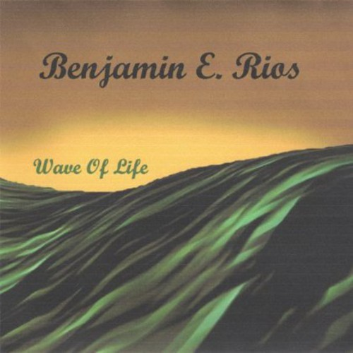 Wave of Life