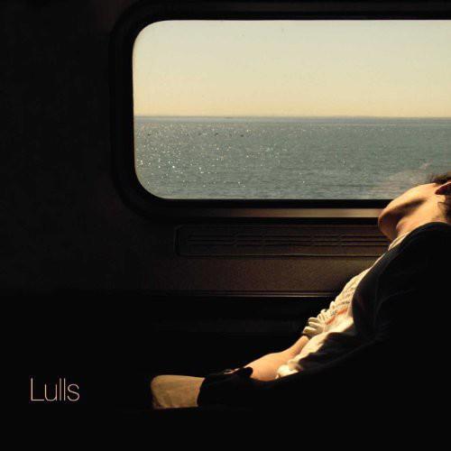 Lulls