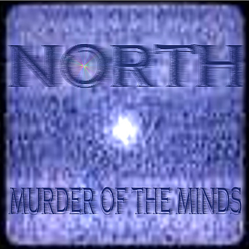 Murder of the Minds