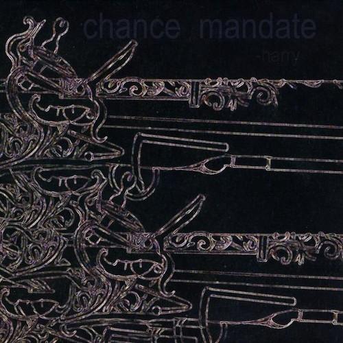 Chance Mandate
