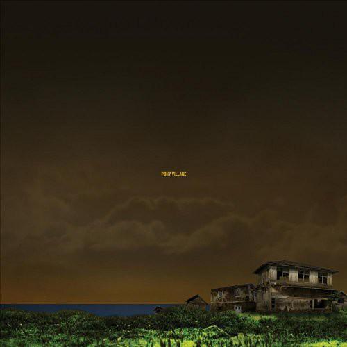 Pony Village EP