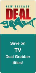Deal Grabber-TV