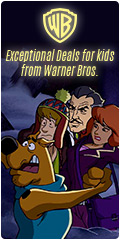Warner Bros Kids