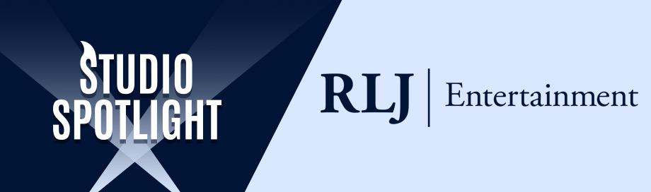 Studio Spotlight-RLJ