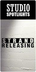 Studio Spotlight-Strand