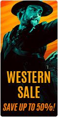 Western Sale-Film