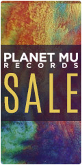 Planet MU Label Sale