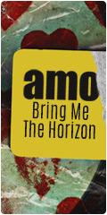 Bring Me the Horizon on Sale