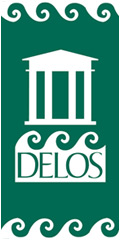 Delos Label Sale