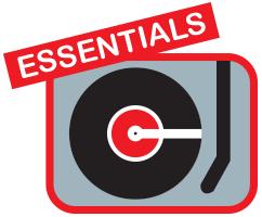 CCLP Essentials
