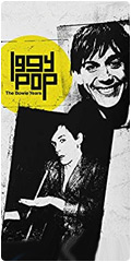 iggy pop sale