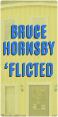 bruce hornsby sale