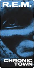 R.E.M. Sale