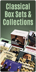 classical boxsets collections