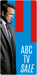 ABC TV Sale