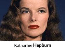 Shop By Actor Katharine Hepburn