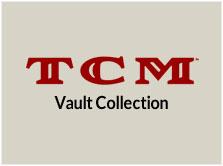 Shop By Studio TCM Vault