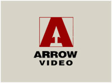 Shop By Studio Arrow Video