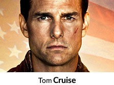 Shop by Actor Tom Cruise
