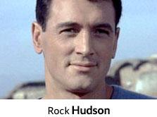 Shop by Actor Rock Hudson