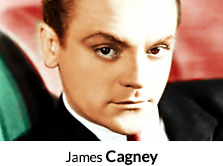 Shop by Actor James Cagney