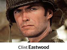 Shop by Actor Clint Eastwood