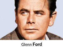 Shop by Actor Glenn Ford