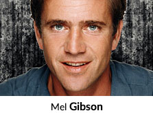 Shop by Actor Mel Gibson