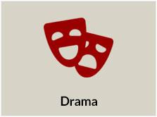 Shop by Genre Drama