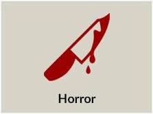 Shop by Genre Horror