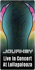 journey sale