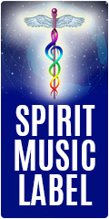 Spirit Music Sale