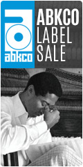 Abkco Label Sale