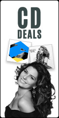 Universal Music Sale