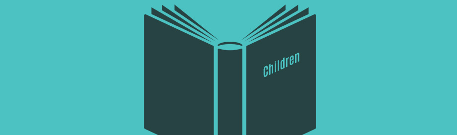 Books Childrens