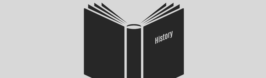 Books History
