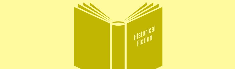 Books Historical Fiction