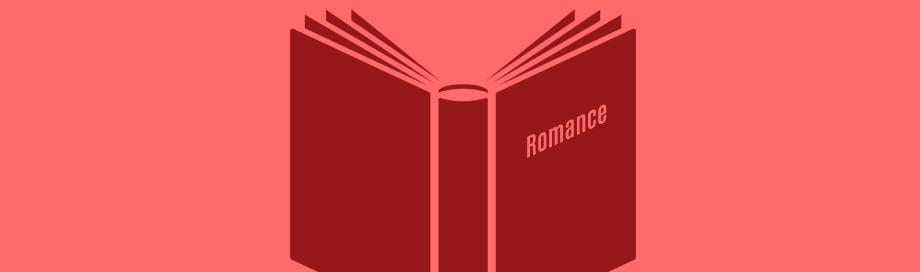 Books Romance
