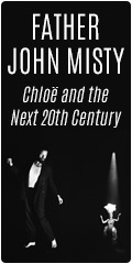 Father John Misty on sale