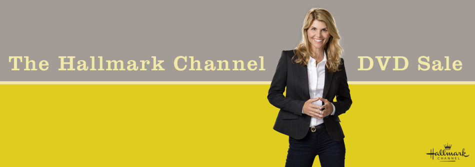 Hallmark Channel Sale