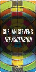 Sufjan Stevens Sale