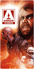 Arrow Video on sale