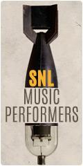SNL Music sale