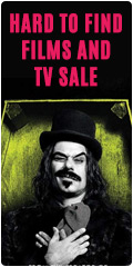 Hard to Find Sale