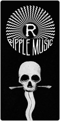 Ripple Music Label sale