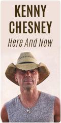 Kenny Chesney Sale