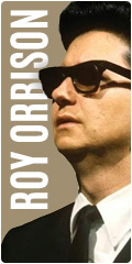 Roy Orbison Sale